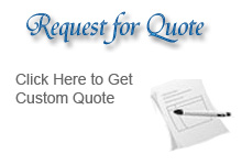 Get Web designing and   Development Quote